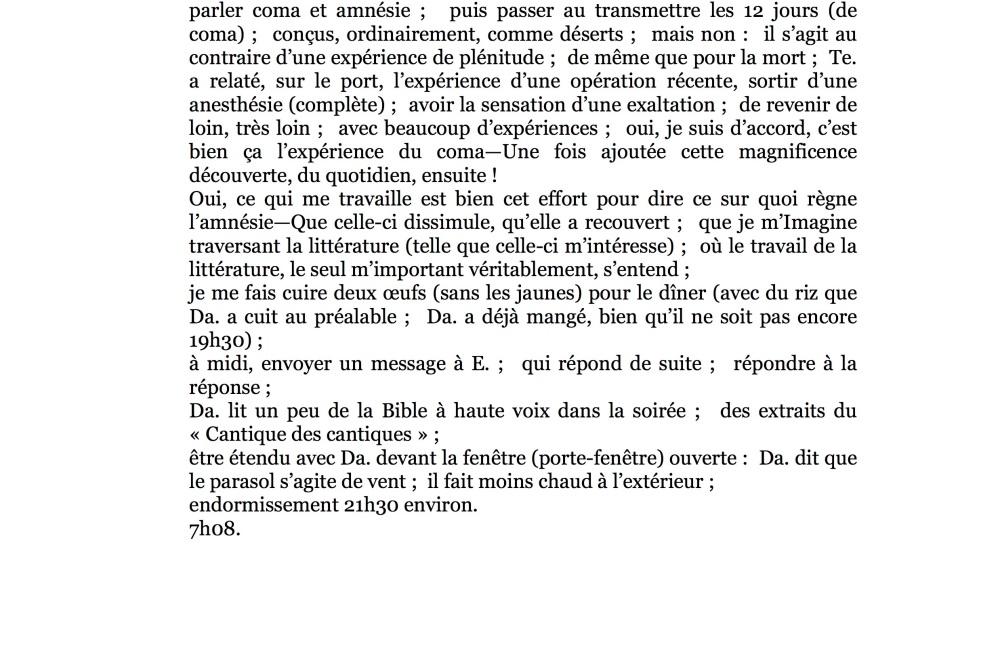 Lamiot27