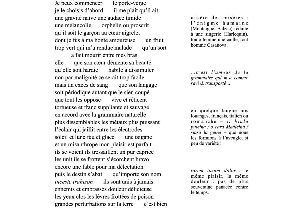Cartier4