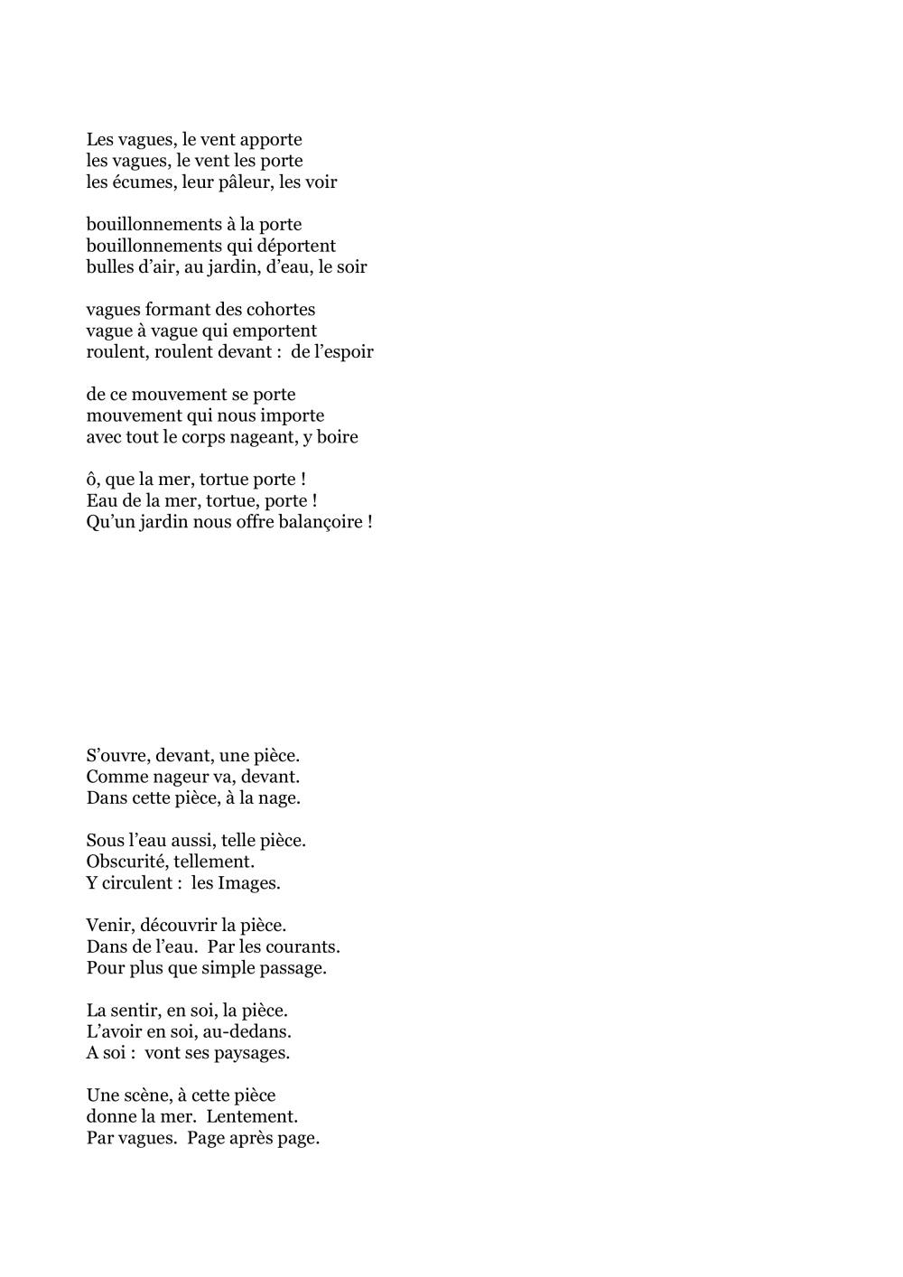 Lamiot Enos 42