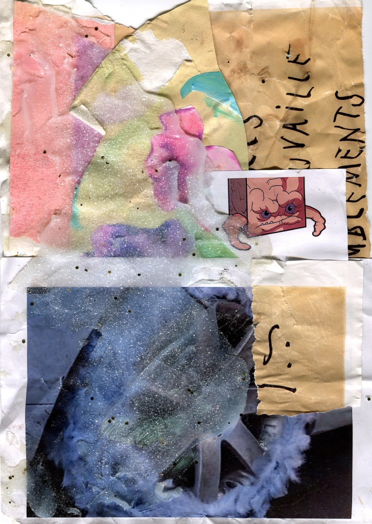 collage8