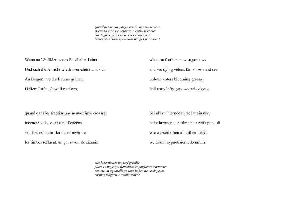 Lassalle hölderlin mantraprintemps2