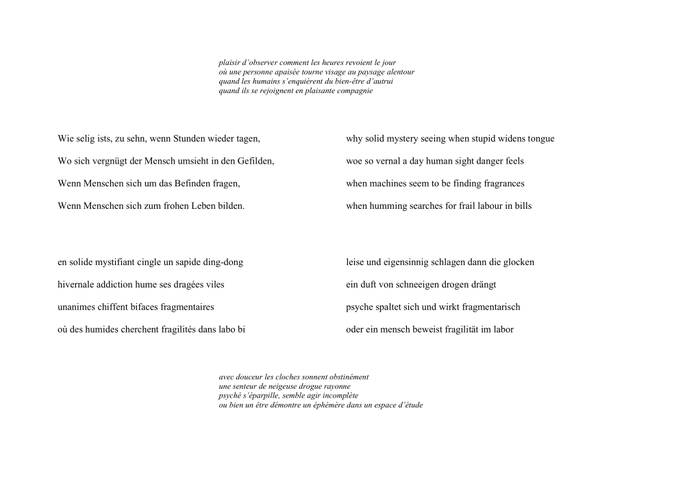 Lassalle hölderlin mantraprintemps3