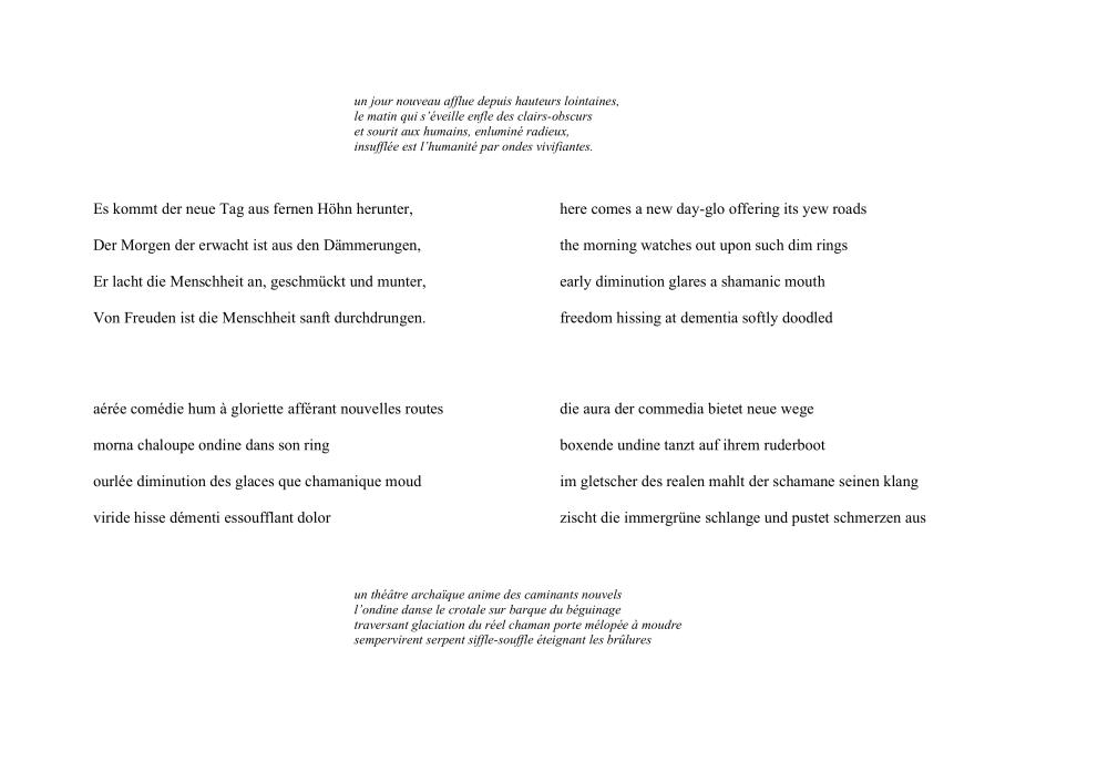 Lassalle hölderlin mantraprintemps4