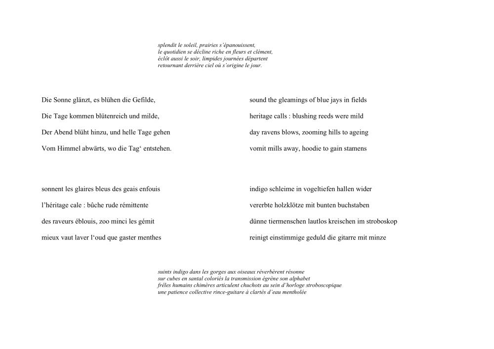 Lassalle hölderlin mantraprintemps5